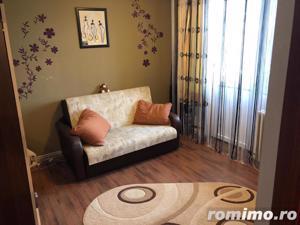 Apartament 3 camere, decomandat, etaj 4, 65 mp, zona Dragos Voda - imagine 2