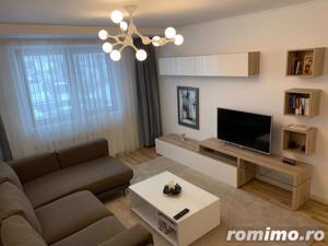 Apartament 3 camere, 85 mp,superfinisat/mobilat ,pod ,2 parcari - imagine 18