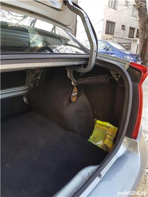 Dacia logan - imagine 10