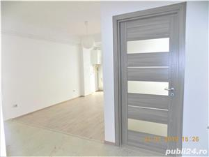 CONSTRUCTOR. Apartament 2 camere 44 mp str. Doamna Stanca - imagine 1