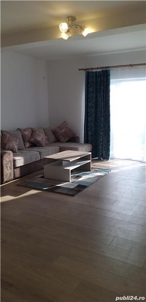 Apartament 2 camere, Bloc Nou, cu loc de parcare aproape de Iulius Town - imagine 9