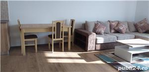 Apartament 2 camere, Bloc Nou, cu loc de parcare aproape de Iulius Town - imagine 3