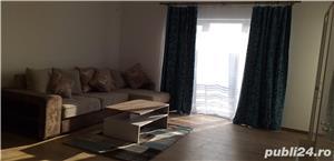 Apartament 2 camere, Bloc Nou, cu loc de parcare aproape de Iulius Town - imagine 6