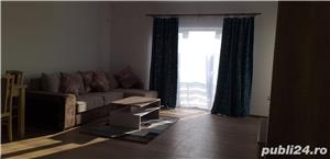 Apartament 2 camere, Bloc Nou, cu loc de parcare aproape de Iulius Town - imagine 1