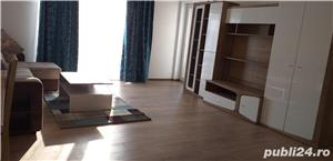 Apartament 2 camere, Bloc Nou, cu loc de parcare aproape de Iulius Town - imagine 4