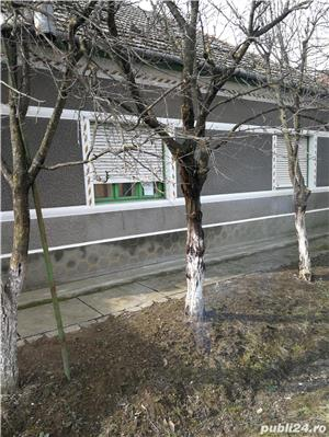 Casa de vanzare - imagine 6