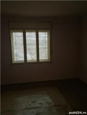 Casa de vanzare - imagine 12
