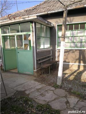 Casa de vanzare - imagine 14