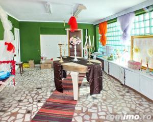 Vila de vanzare - imagine 14
