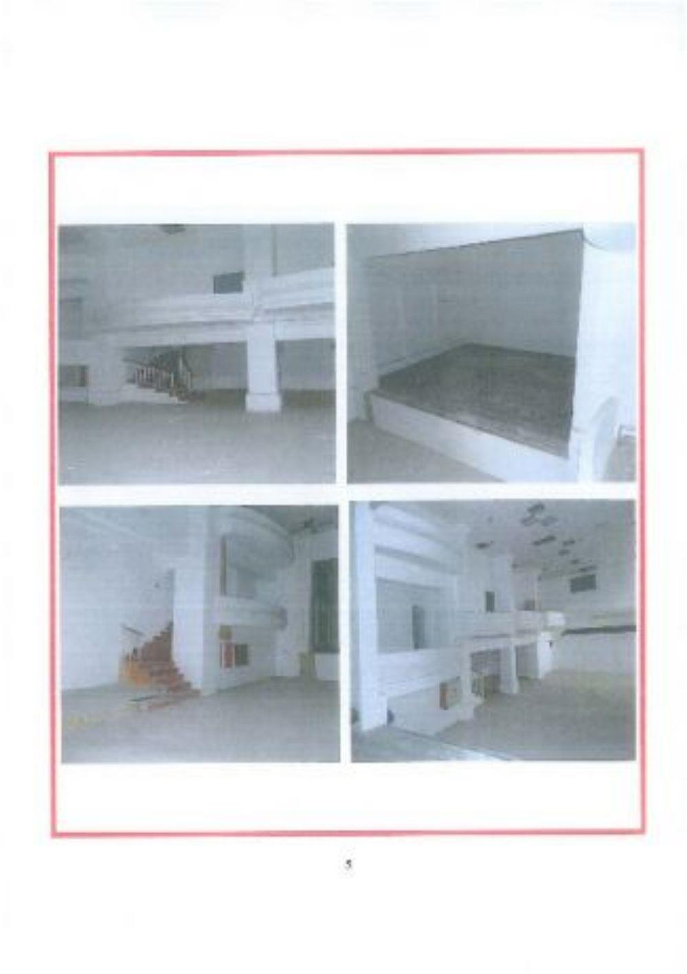 Propietar vand fosta sala de cinema in zona Obor - imagine 2