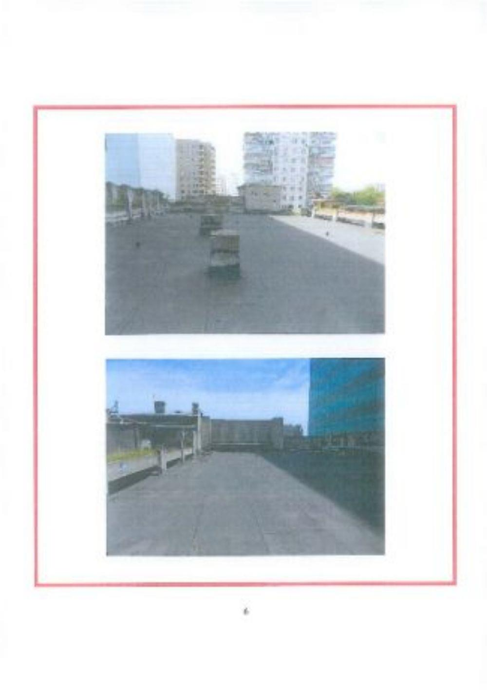 Propietar vand fosta sala de cinema in zona Obor - imagine 3