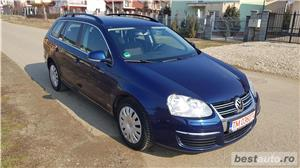 Vw golf - imagine 16