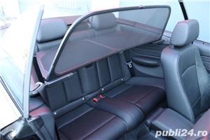 BMW 120d Cabrio E88 - imagine 10