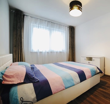 GRAND HILL Rezident Cluj ( regim hotelier ) - imagine 4