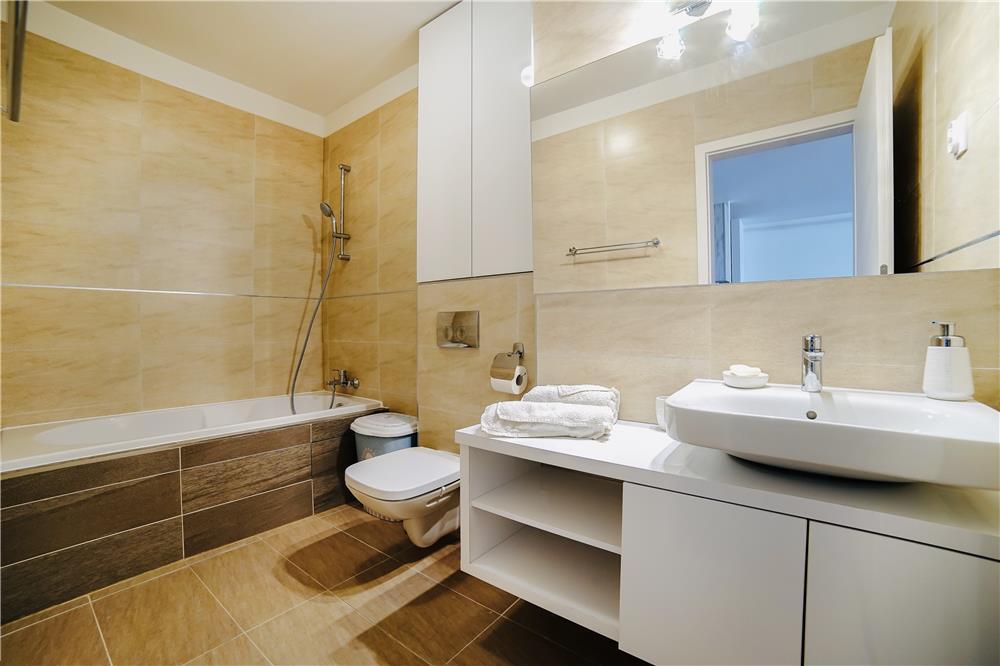 GRAND HILL Rezident Cluj ( regim hotelier ) - imagine 9