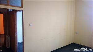 Birouri Tribunal- Unirii, 4 camere decomandate - imagine 4