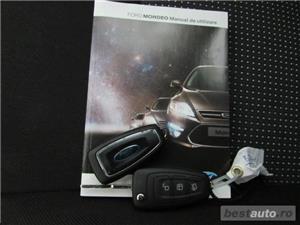 Ford mondeo - imagine 20