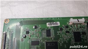 Placa de baza Lg cod EAX64337203 - imagine 2