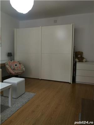 Apartament cu personalitate La 2 minute de Medicina-Centrala gaz - imagine 5