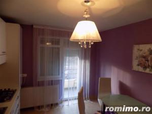 Apartament 2 camere bloc nou Cetate - imagine 2