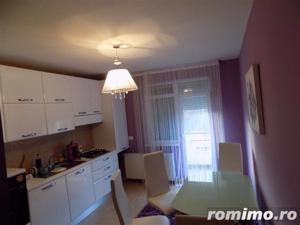 Apartament 2 camere bloc nou Cetate - imagine 5