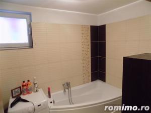 Apartament 2 camere bloc nou Cetate - imagine 4