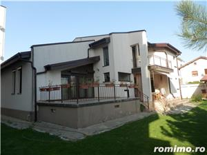 Casa de vanzare Sisesti - imagine 4