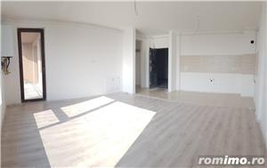 Apartament 2 camere, 53mp - 62000 euro, Calea Timisoarei - imagine 1