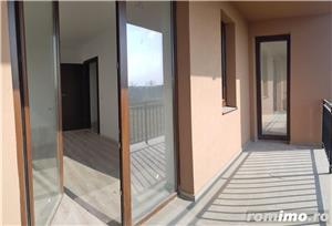 Apartament 2 camere, 53mp - 62000 euro, Calea Timisoarei - imagine 4
