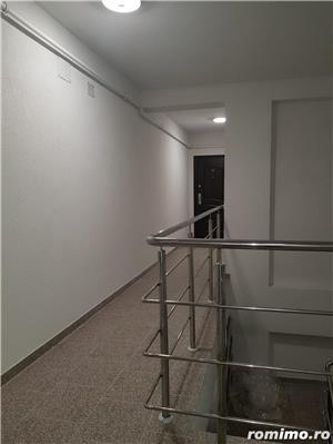 Apartament 2 camere, 53mp - 62000 euro, Calea Timisoarei - imagine 5