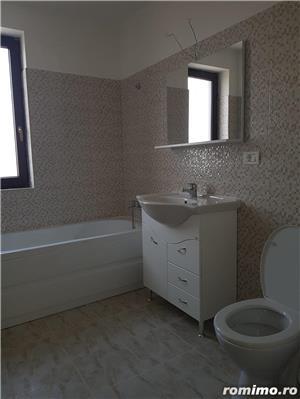 Apartament 2 camere, 53mp - 62000 euro, Calea Timisoarei - imagine 3