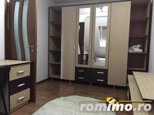 apartament spatios 4 camere 110 mp valea aurie - imagine 14