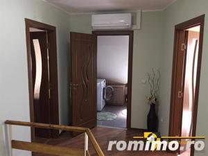 apartament spatios 4 camere 110 mp valea aurie - imagine 10