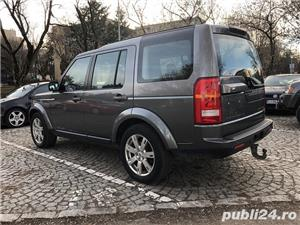 Land rover discovery - imagine 11