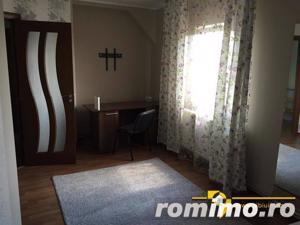 apartament spatios 4 camere 110 mp valea aurie - imagine 13