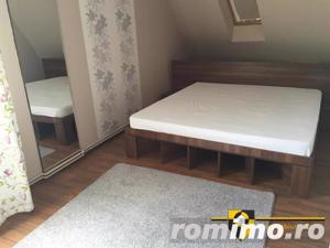 apartament spatios 4 camere 110 mp valea aurie - imagine 12