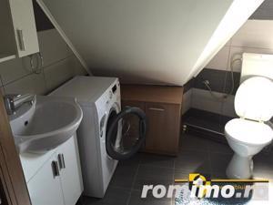 apartament spatios 4 camere 110 mp valea aurie - imagine 11
