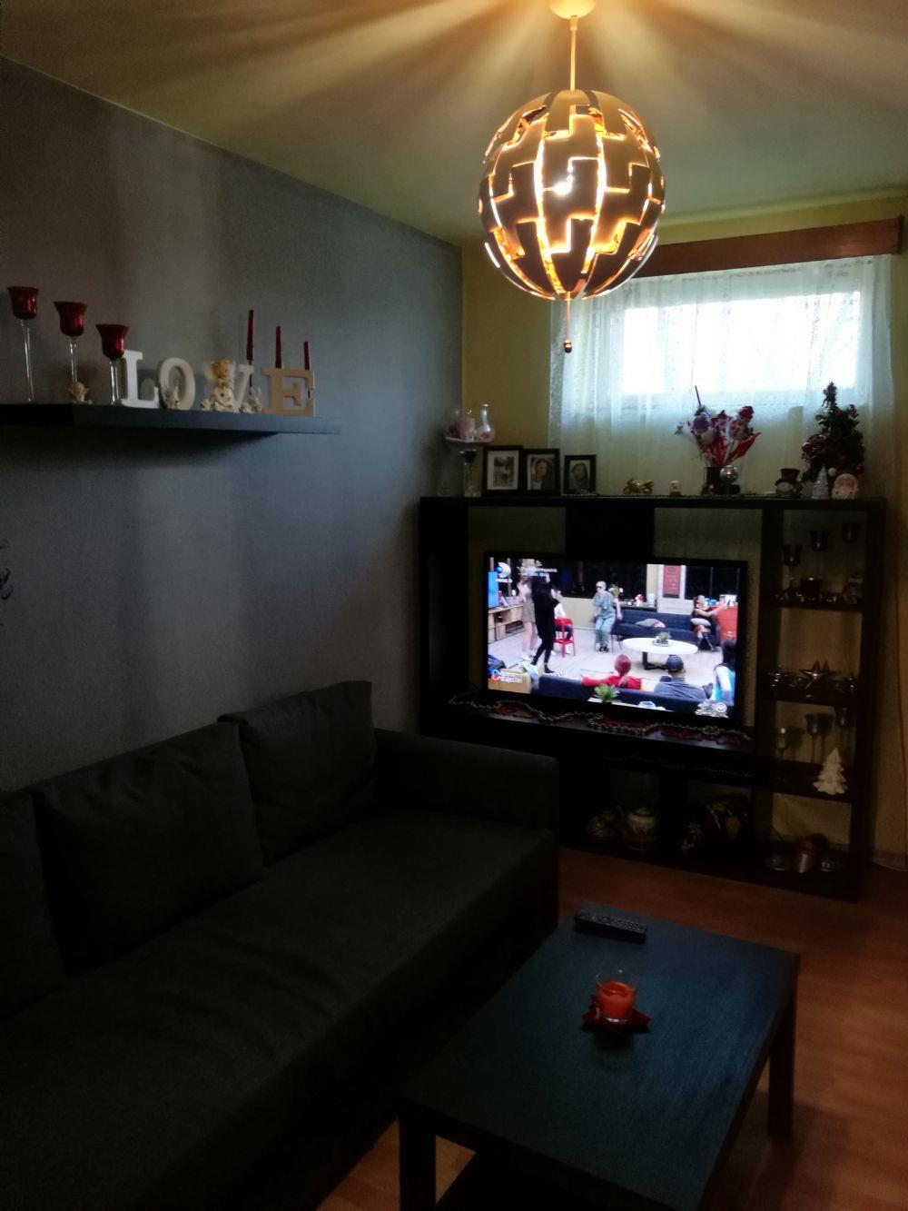 De vânzare casa în Nădlac  - imagine 5