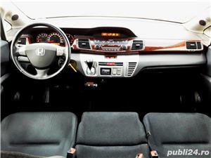 Honda fr-v - imagine 3