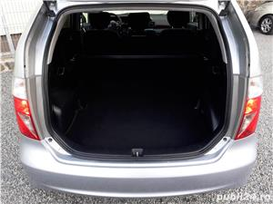 Honda fr-v - imagine 7
