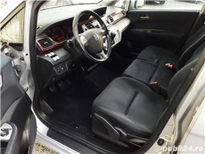 Honda fr-v - imagine 6