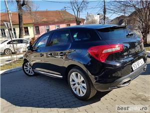 Citroen DS5 Hibrid Full Optin! - imagine 5