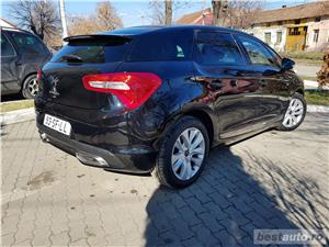 Citroen DS5 Hibrid Full Optin! - imagine 3