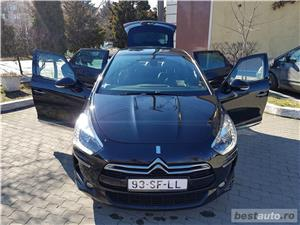 Citroen DS5 Hibrid Full Optin! - imagine 12