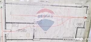 Inchiriez spatiu comercial, 80 mp, Str Prunului, Noua - imagine 4