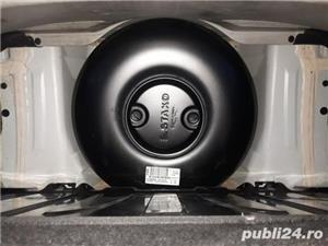 Toyota aygo - imagine 3