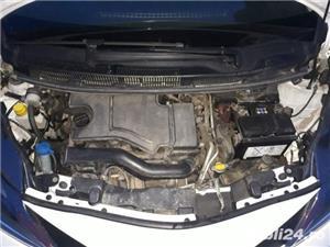 Toyota aygo - imagine 2