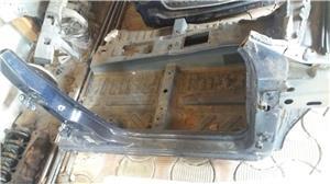 Dezmembrari Dacia Duster - imagine 10