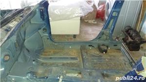 Dezmembrari Dacia Duster - imagine 1
