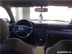 Audi A4 B5 1.9 TDI - imagine 8